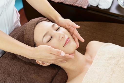 ポラリスは安全で効果の高い美容治療